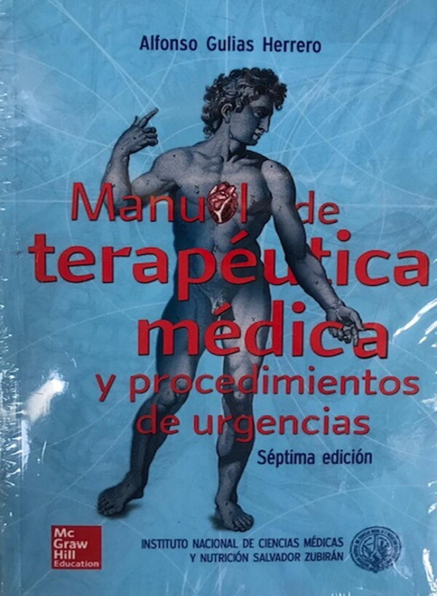 Chaianinha!!!, cha_ms065023 @iMGSRC.RU
